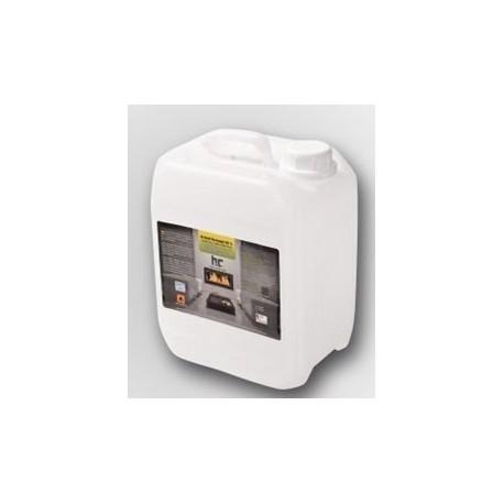1 x 5 Lit BIOETHANOL- Bioethanol for biofireplace