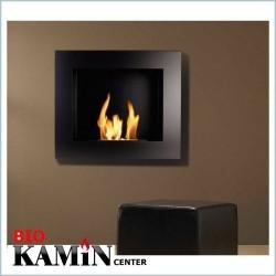 Biofireplaces Bio fireplaces ethanol fireplaces mod Livio