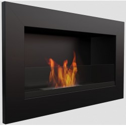 AMORE GOLF 64 cm.Bio fireplaces ethanol fireplaces