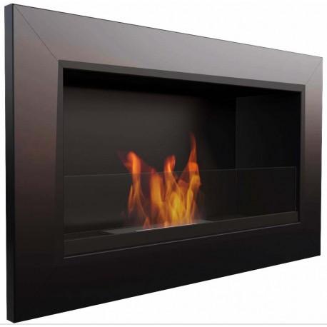 AMORE GOLF 64 cm.Bio fireplaces ethanol fireplaces