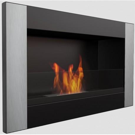 VERTIGO Biofireplaces. Bio fireplaces ethanol fireplaces