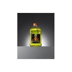 12 Lit GEL BIOETHANOL -ETAN098 Bioetanolo for biofireplace