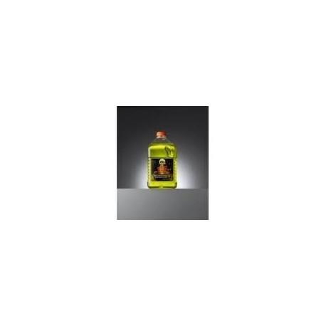 GEL 12 lit. Bioetanolo -ETAN098 Bio etanolo per biocamini.