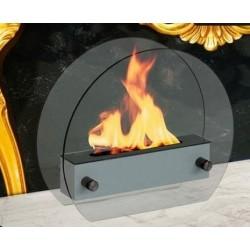 ARCORE Biofireplace. FD47R Bio fireplaces ethanol fireplace