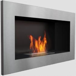 AMORE GOLF 64 cm.Bio fireplaces ethanol ETA027 fireplaces