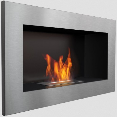 AMORE GOLF 64 cm.Bio fireplaces ethanol ETA027 fireplaces