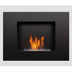 VISCONTI Alpha Biofireplace. Bio fireplaces ethanol fireplace
