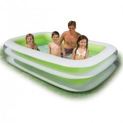 Intex Pool , Schwimmbecken,Planschbecken