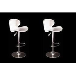 tabouret SAN DIEGO (XH-240-1), couple tabourets design, stool.etan24