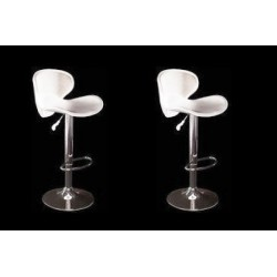 bar stool SAN DIEGO (XH-240-1), couple bar stools design, stool.etan24