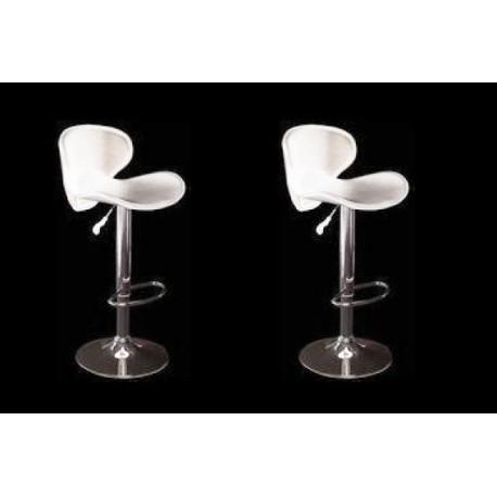 bar stool SAN DIEGO (XH-240-1), couple bar stools design, stool.etan24