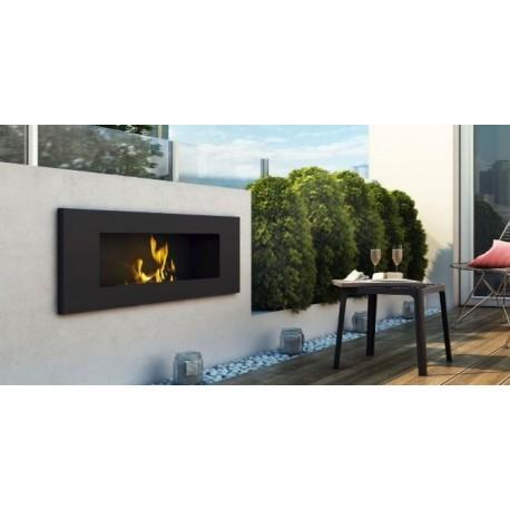 AMORE XXL LARGE 90 cm. Biofireplace .Bio fireplaces ethanol fireplaces