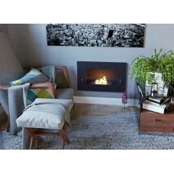 ELITE 1,5 Biofireplace fd93 Bio fireplaces ethanol fireplace