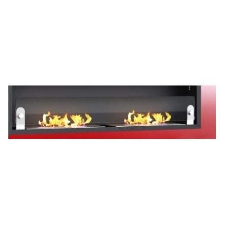 glass for Biofireplaces Bio fireplaces ethanol fireplaces MOD fd96/fd94