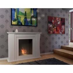 Biofireplace MAY ethanol fireplace bio fire gel fire modern