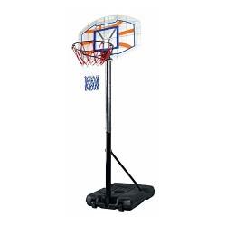 Gioco Bambino - Colonna Basket Deluxe