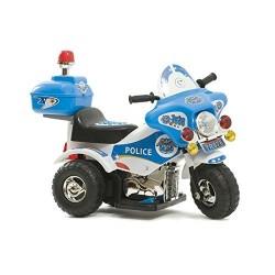 MOTO POLICE CLASSIC